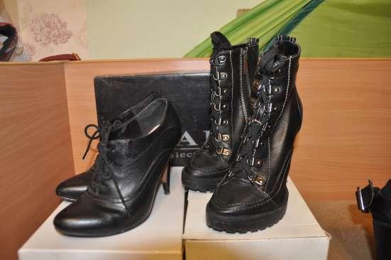 Продам женскую обувь в Екатеринбурге Фото 4