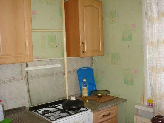 Продаю 1-комнатную квартиру ул. Безыменского, 1а в Владимире Фото 4