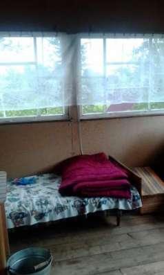 Продам: дом 90 кв.м. на участке 12 сот
