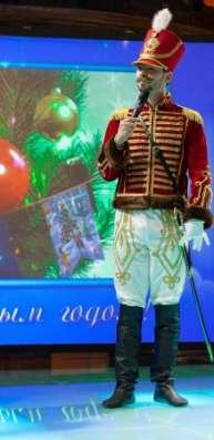 Прокат костюмов на Хэллоуин в Перми Фото 4