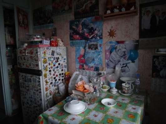 Продам 2-х комн квартиру в Гатчине, улучшенку Фото 3