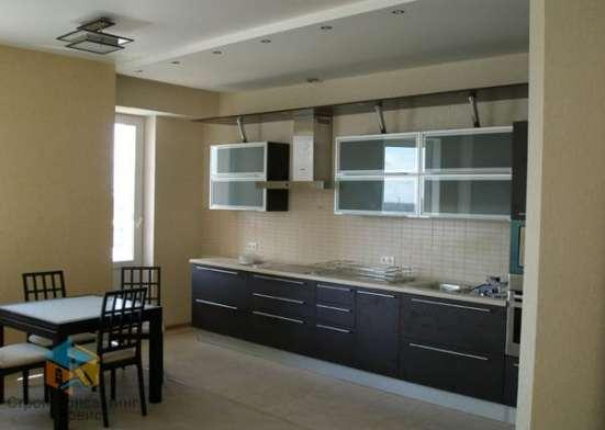 Ремонт домов,квартир,таунхаусов,офисов