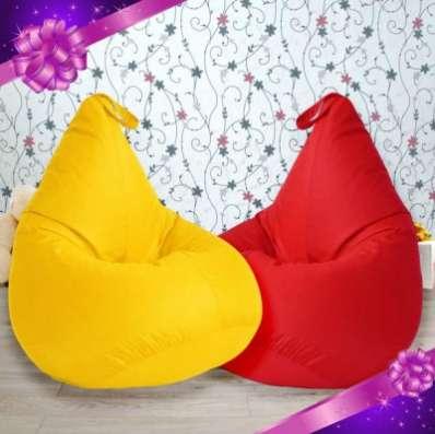 Кресло мешок в Кемерове Фото 5