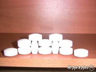 Соль пищевая,техническая,таблетированная