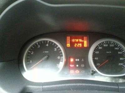 внедорожник Renault Duster, цена 522 000 руб.,в Санкт-Петербурге Фото 1