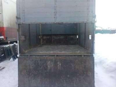 грузовой автомобиль ГАЗ A21R22 в г. Димитровград Фото 1