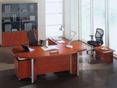 Офисная мебель в Краснодаре Фото 5