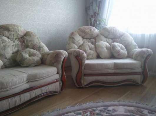 Ремонт мебели +Перетяжка на дому г. Москва