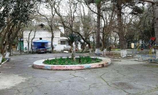 Коммерческая недвижимость в г. Баку Фото 4