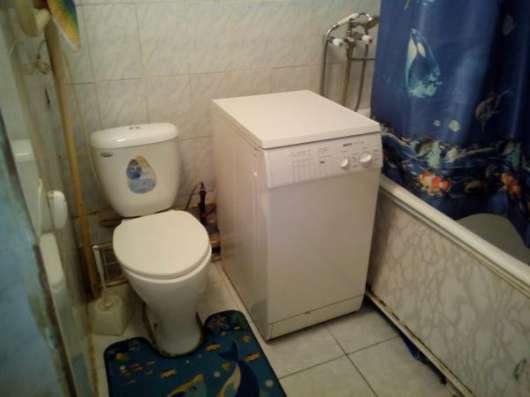 Сдаю комнату в 3-х комнатной квартире в Екатеринбурге Фото 1