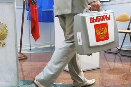 Инструкция: Как победить в избирательной кампании! в Санкт-Петербурге Фото 2