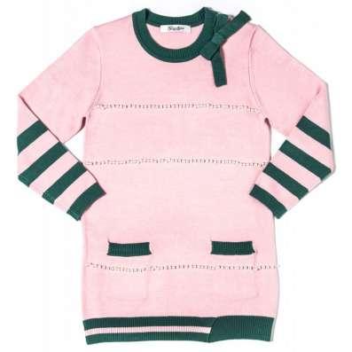 Детский сток одежды оптом осень-зима
