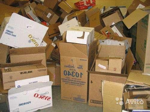 Купим отходы стрейч пленки в чехове Фото 2
