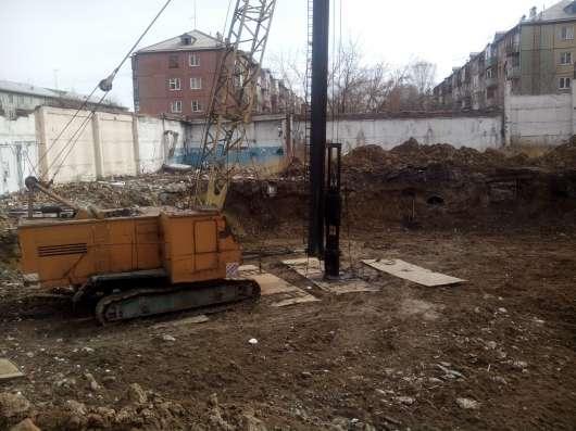 3-комнатная квартира на ул.1-я Хабаровская, 7