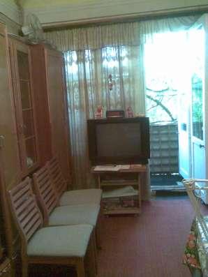 Продаём квартиру в Старом центре Краснодара