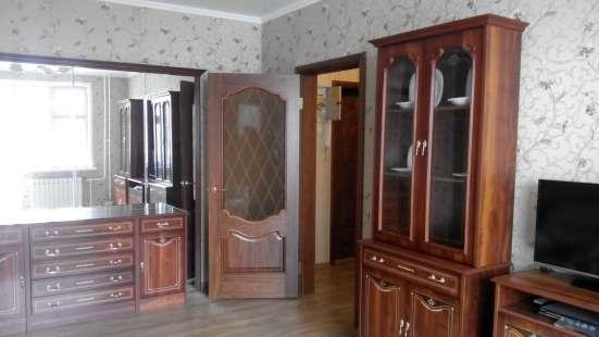 Квартира с хорошим ремонтом в Видное Фото 1