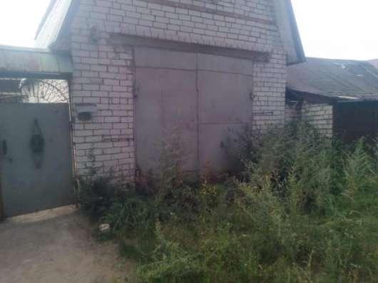 Продается: дом 120 м2 на участке 6 сот в Ульяновске Фото 1