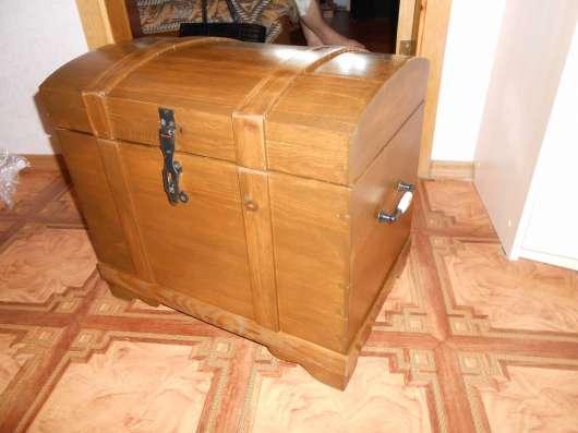Детская мебель из экологически чистых материалов в Пензе Фото 4