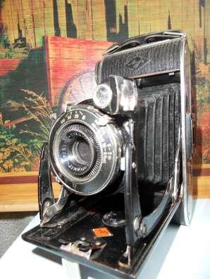 Фотоаппарат в Армавире Фото 1