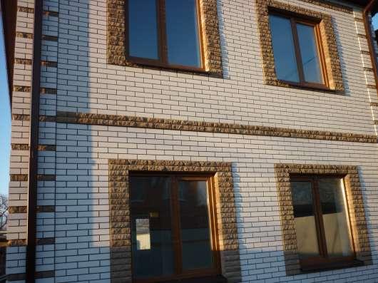 Продам дом 125 м2 Мариупольское шоссе 15 аллея
