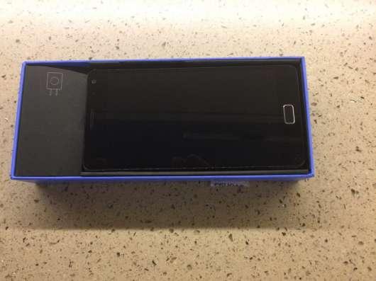 Продам смартфон Lenovo Vibe P1