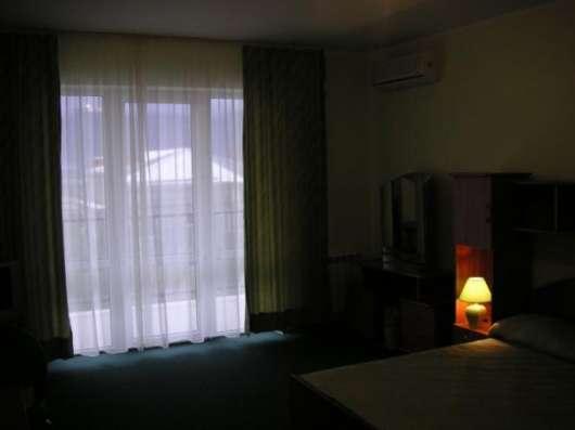 Срочно!!! Продается гостиничный бизнес в Санкт-Петербурге Фото 4