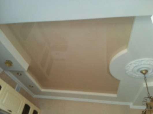 1 комнатная Квартира с ремонтом-продается