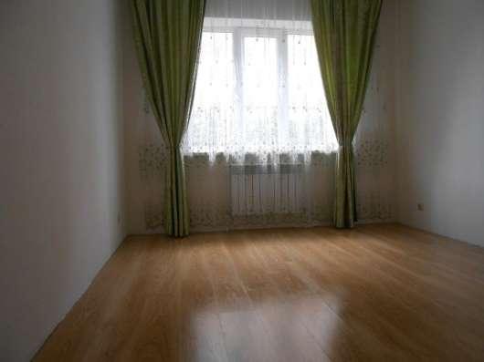 Продаю дом с евроремонтом ЗЖМ, Новый 2014 г. п. кирп