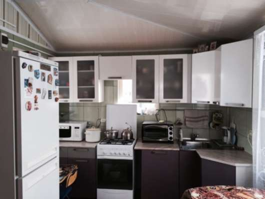 Продам дом 85 кв. м на участке 6 соток в Санкт-Петербурге Фото 2
