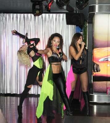 Группа МелиSSа!(Вокально-танцевальное ШОУ на ваш ПРАЗДНИК!) в г. Реутов Фото 3
