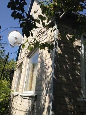 Дачу с участком в живописном месте в 15км от города в г. Запорожье Фото 5
