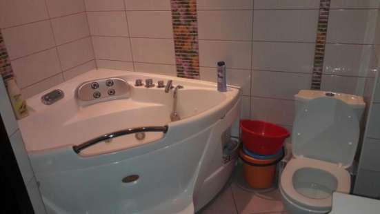 Срочно продам трёхкомнатную квартиру в Калининском р-не
