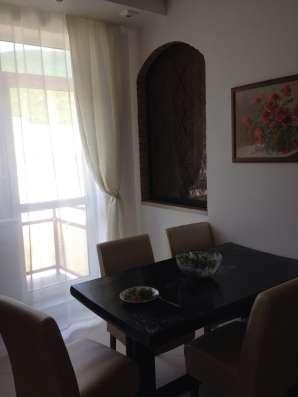 Продам двух- уровневую квартиру в Новороссийске Фото 2