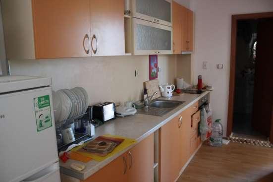 Квартира на берегу моря в Болгарии Фото 1