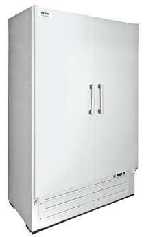 торговое оборудование Шкаф холодильный Эльтон 1