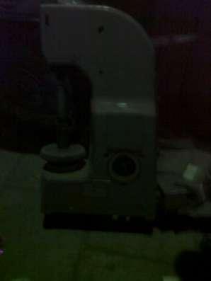твердомер ТШ – 2М в Ульяновске Фото 1