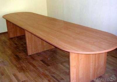 Мебель от производителя – выгодно в Санкт-Петербурге Фото 1