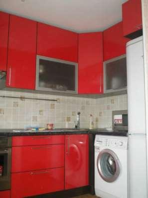 Кухонный гарнитур в наличии и под заказ