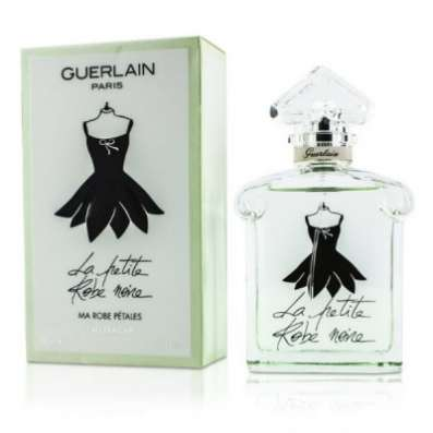 La Petite Robe Noire Eau Fraiche 100 ml