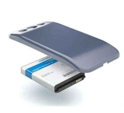 Продам аккумуляторы CRAFTMANN для телефо
