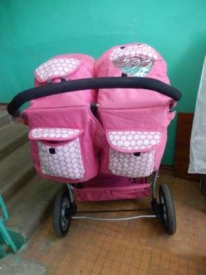 детскую коляску Bebe Confort в Клине Фото 2