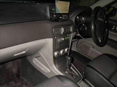 подержанный автомобиль Subaru, цена 16 руб.,в Чебоксарах Фото 3