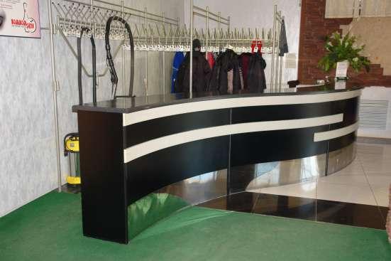 Мебель на заказ в Волгограде Фото 1
