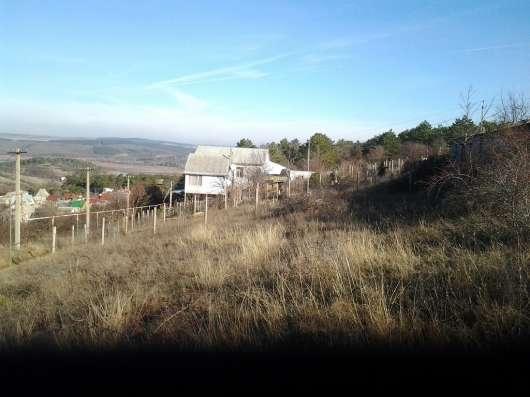 Продам земельный участок в г. Симферополь Фото 1