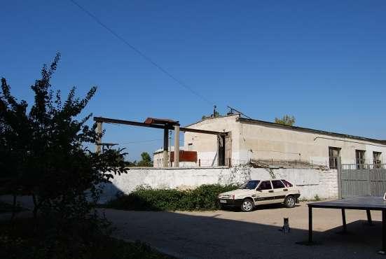 Сдам аренду офисное, производственное помещение. Севастополь