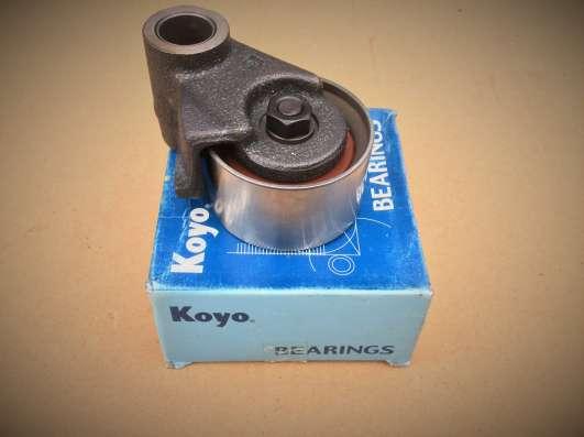Ролик натяжной LAT1014 Koyo (13505-70050) Crown