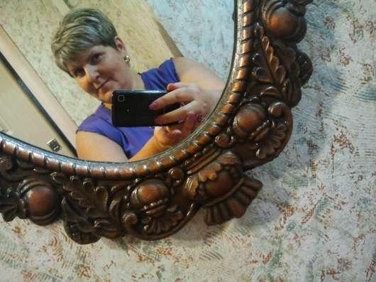 Светлана Москва, 53 года, хочет познакомиться Фото 3