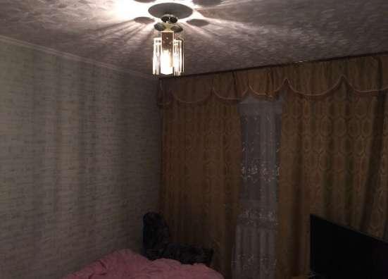 Продаю комнату в коммунальной квартире. Чкаловский
