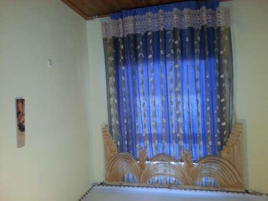 Срочно продаем очень теплый просторный современный коттедж в г. Белово Фото 1