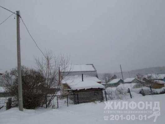 дом, Новосибирск, Камчатская, 84 кв.м.